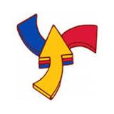 Sree Rayalaseema Hi-Strength Hypo logo