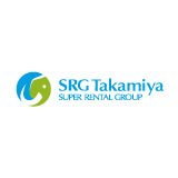 Takamiya Co logo