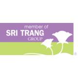 Sri Trang Agro Industry PCL logo