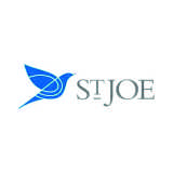 St. Joe Co logo