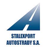 Stalexport Autostrady SA logo