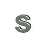Stalwart Tankers Inc logo