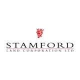 Stamford Land logo