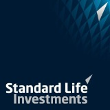 Aberdeen Standard Equity Income Trust logo