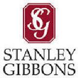 Stanley Gibbons logo