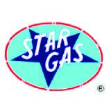 Star LP logo
