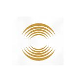 Stara Planina Hold AD logo