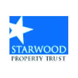 Starwood Property Trust Inc logo
