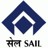 Steel Authority Of India logo