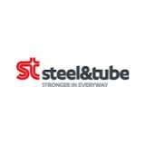 Steel & Tube Holdings logo