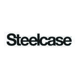 Steelcase Inc logo