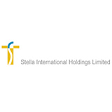 Stella International Holdings logo