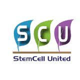 Stemcell United logo