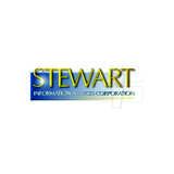 Stewart Information Services logo