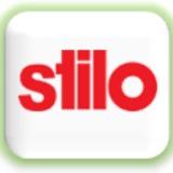 Stilo International logo