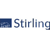 Stirling Industries logo