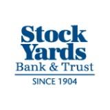 Stock Yards Bancorp Inc logo