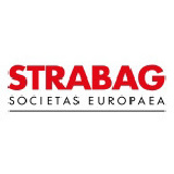 STRABAG SE logo