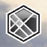 STWC Holdings Inc logo