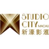 Studio City International Holdings logo