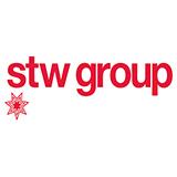 WPP Aunz logo