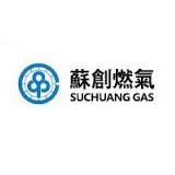 Suchuang Gas logo