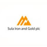 Power Metal Resources logo