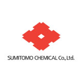Sumitomo Chemical Co logo