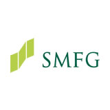 Sumitomo Mitsui Financial Inc logo