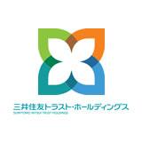 Sumitomo Mitsui Trust Holdings Inc logo