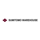 Sumitomo Warehouse Co logo