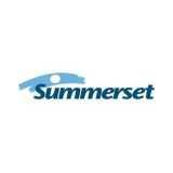 Summerset Group logo