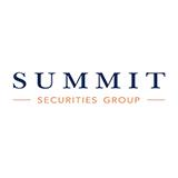 Summit Securities logo