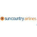 Sun Country Airlines Holdings Inc logo