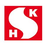 Sun Hung Kai Properties logo