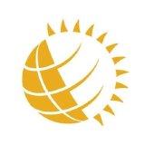 Sun Life Financial Inc logo