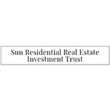 Sun Residential Real Estate Investment Trust logo