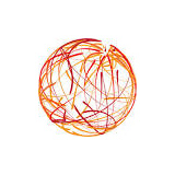 Prominence Energy NL logo