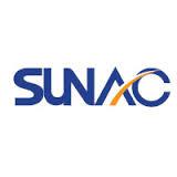 Sunac China Holdings logo
