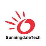 Sunningdale Tech logo