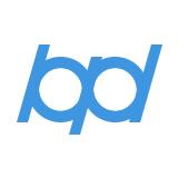 Superbag Co logo