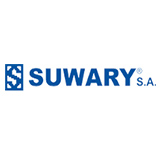 Suwary SA W Pabianicach logo