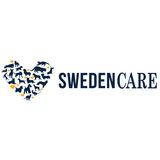 Swedencare AB (publ) logo