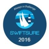 Swiftsure International Inc logo