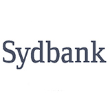 Sydbank A/S logo