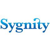 Sygnity SA logo