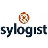 Sylogist logo