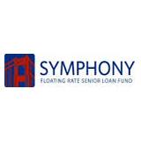 Symphony Floating Rate Senior Loan Fund logo