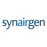 Synairgen logo