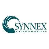 Synnex Technology International logo